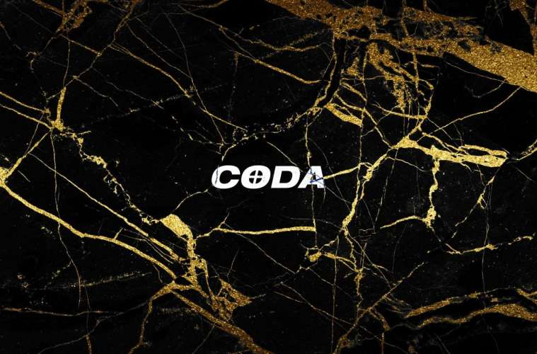 The Coda Sound