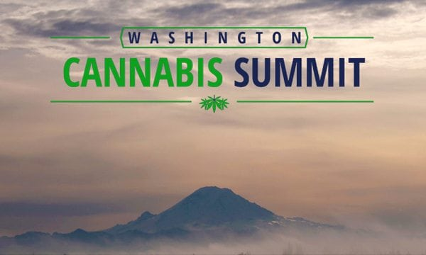 WA Cannabis Summit