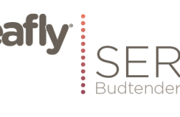 Leafly Series - Budtender Sesh