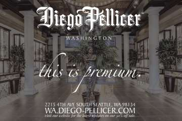 article with Diego Pellicer image