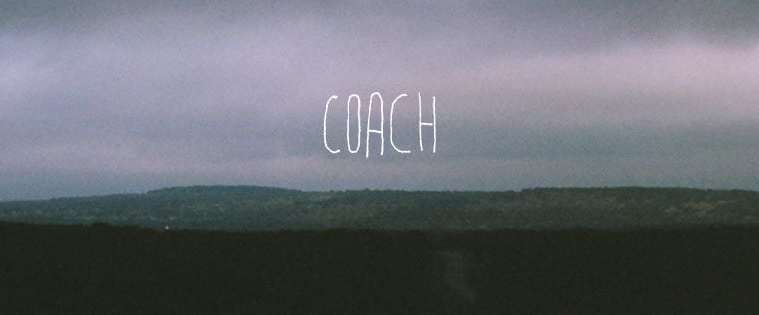 Coach The Band