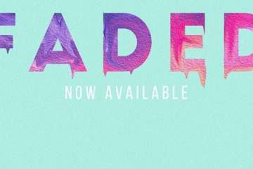 Tessa Rae - Faded (Jake Crocker Remix) Strain Pairing Recommendation: Sour Diesel