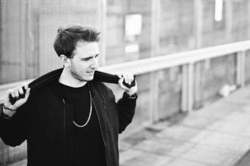 RL Grime & Miguel Release Powerful New Song 'Stay For It'