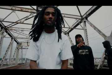 manny ribera music video