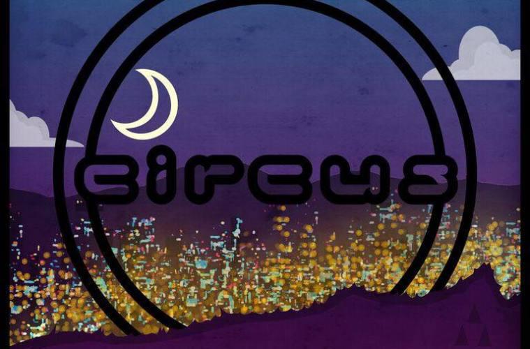Circus Records Fransis Derelle RMR Track Spotlight: Fransis Derelle - Hollywood Dreams