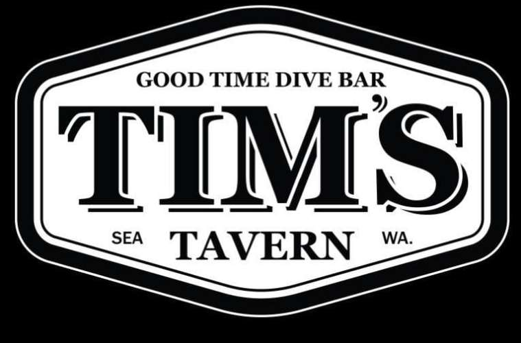 Why You Should Visit Tim's Tavern During The Seattle World Tour