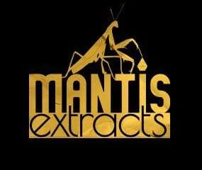 Mantis Extracts