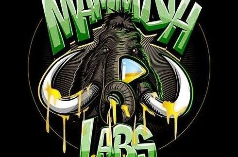 Mammoth Labs