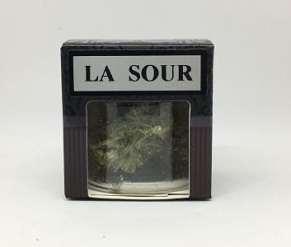 LA Sour