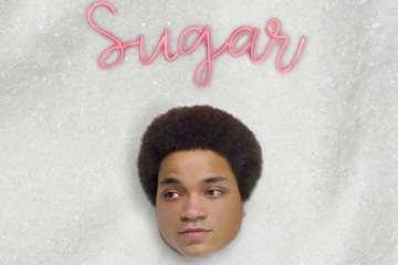 karma sugar ep