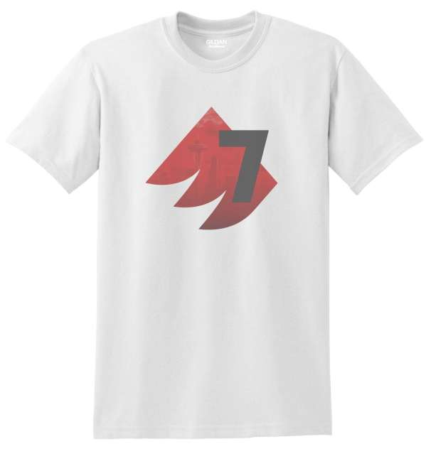 rmr 7 yearThe Respect My Region 7 Year Anniversary Tee Is Now For Sale!