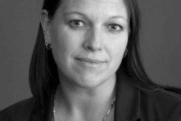 Colorado Women in Cannabis Ft. Rachel K Gillette, Cannabis Attorney