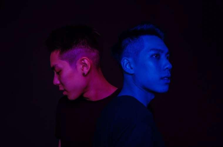 Listen To Sunday Slaps 13 Ft. Robotaki, Electric Mantis, Manila Killa, Chet Porter