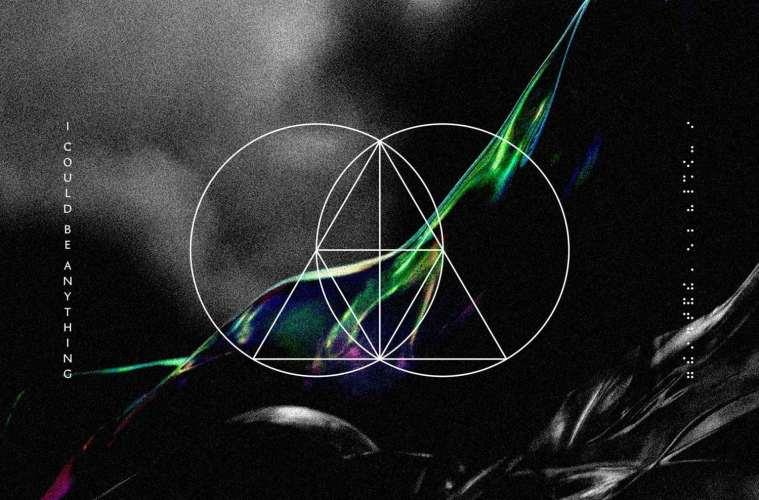Rezz Remixes Glitchmob