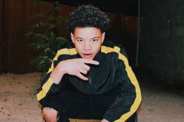 lil mosey says all seattle rappers are whack