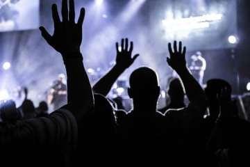 Northern Nights Music Festival Northern Nights Music Festival Is One Festival You Don't Want To Miss