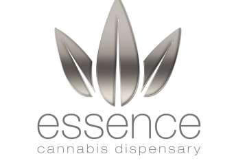 Learn More About Nevada Cannabis Retailer Essence Vegas