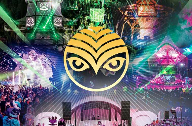 Shambhala 2018 Festival Preview: RMR Prepares For A Fun Weekend