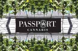 9/7: Passport Cannabis Hosts RMR's West Coast Weed Tour At Vitalidad