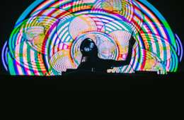 Rezz Sells Out WaMu Theater for 9/29 Stop on Certain Kind of Magic Tour