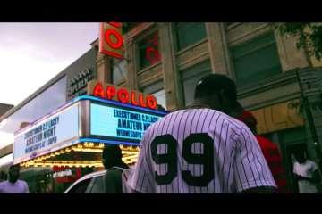 jay prezi new york