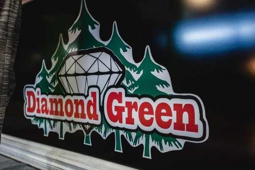 Save Big At Diamond Green During Lemon Haze Convention In Tacoma