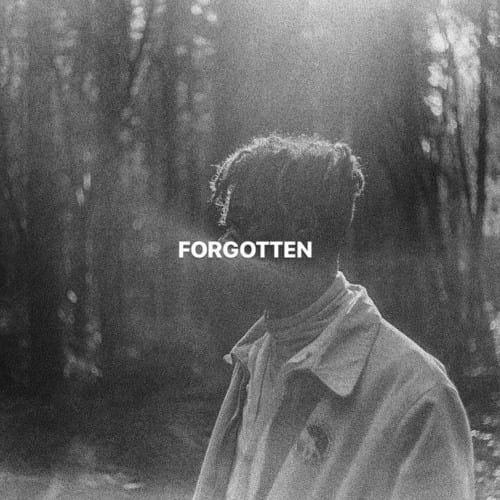"Campana Drops New Single ""Forgotten,"" Produced By Jim-E Stack"