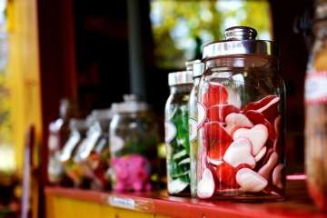 washington bans infused gummy edibles candy
