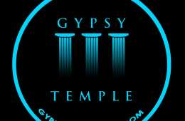 "Gypsy Temple's Debut Single ""Pick A Number"" Is A Catchy Rock Ballad"