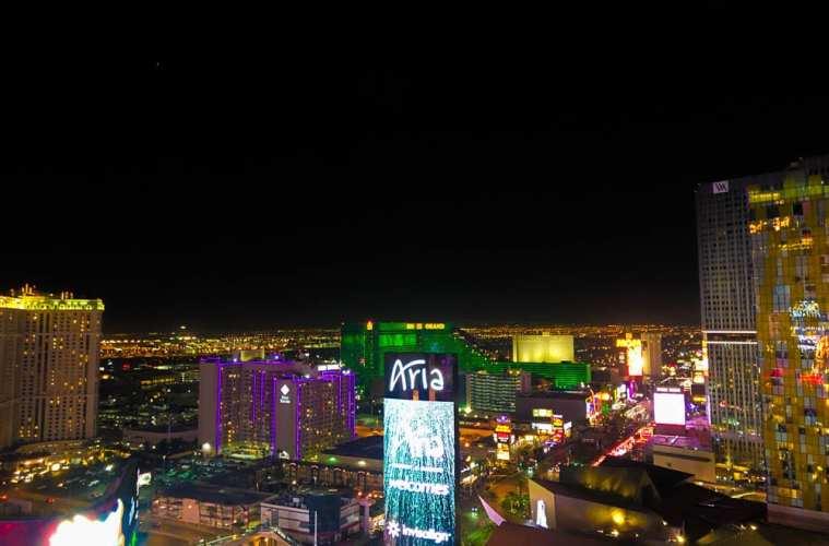 What Respect My Region Learned At MJBIZCON Las Vegas
