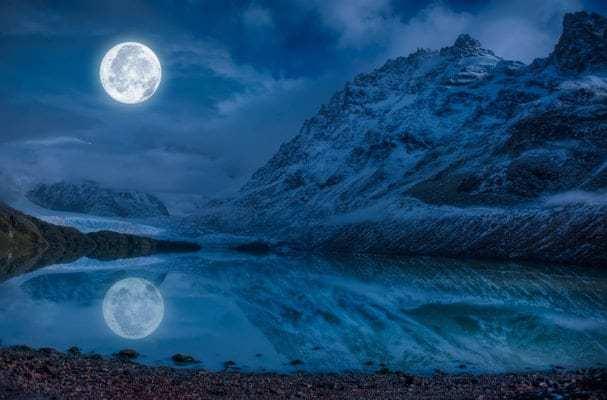 Moon Rock Review (Feat. Caviar Gold Cannabis)