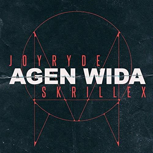 SKRILLEX - AGEN WIDA