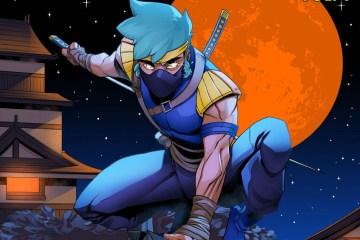 Fortnite Streamer Ninja Releases First EDM Album Ninjawerks Vol. 1