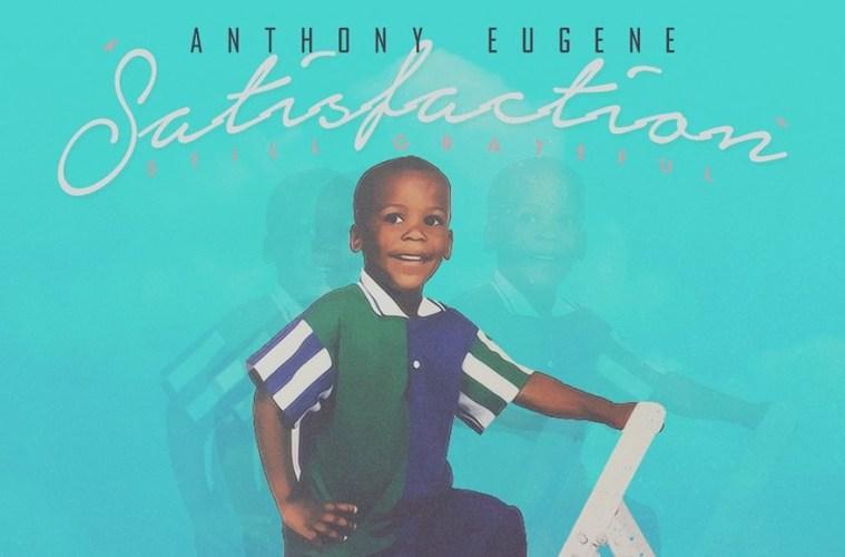 anthony eugene still grateful video