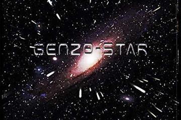 Scribemecca Channels Galactic Energies In New Album Genz0-Star