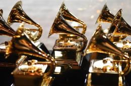 Check Out the Dance Music Nominations for the 2019 Grammy Awards