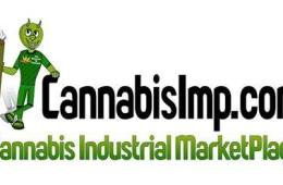 Michigan's Industrial Cannabis Marketplace And Summit Is Coming