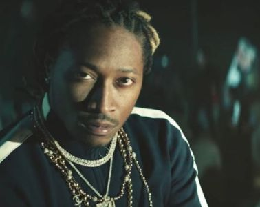 Check Out New Music From Future, Logic, Mustard, and Migos