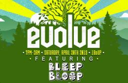 Head To The Roxie In Spokane For A 4/20 Event You'd Be Crazy To Miss
