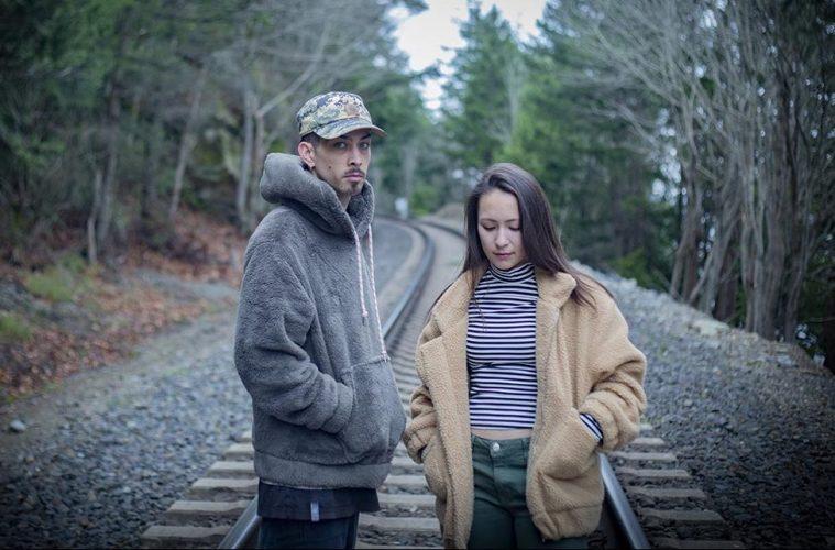 "Bellingham's Lonely Together Drops Chilling Trap-Soul Single—""No VVS"""
