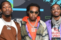 Check Out New Music From Migos, Khalid, Wiz Khalifa, And Curren$y