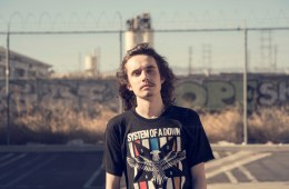 "Pouya Returns For New Single ""PE$OS"" Featuring Boobie Lootaveli"