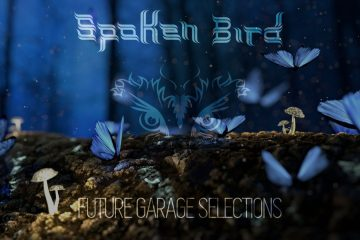 Spoken Bird's Music Is Soulful And Gritty With Intensely Fierce Imagination