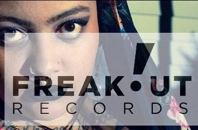 Seattle's Freakout Records Is Showcasing Artists At SXSW