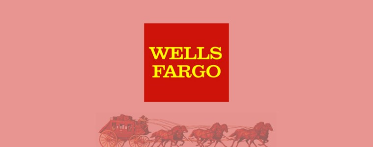 Berner Calls-Out Wells Fargo And Pulls Out All His Funds