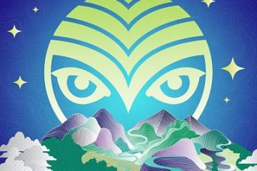 Shambhala Lineup For The Village Stage Has Been Announced