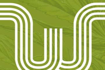 After 4/20 Visit Recharge LA Hosted By Weedweek