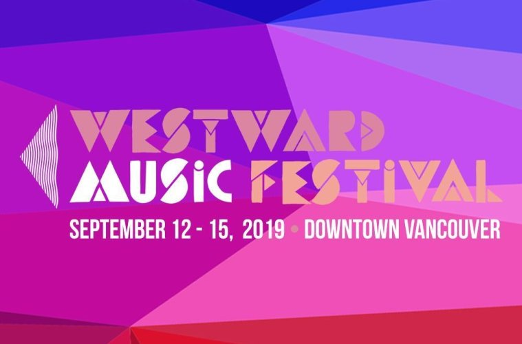 Westward Music Festival Comes In Clutch With Its Best Lineup Yet