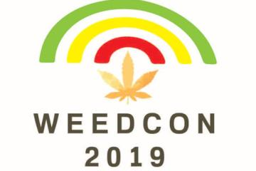 Visit WeedCon West 2019 For Cannabis Networking Opportunities