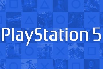 First PlayStation 5 Details Officially Start Next Generation's Console Wars